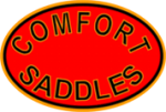 Comfort Seeker Working Hunter Saddle