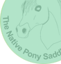 Original Native Pony Company