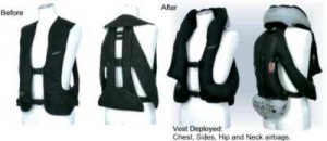 hit-air-vests