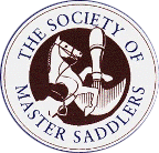 The Society of Master Saddlers