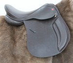 Comfort Discovery General Purpose Saddle
