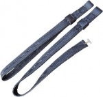 Comfort T Bar Stirrup Leathers