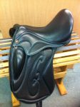 The Xtreme ReactorPanel Mono-Flap Endurance Saddle
