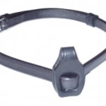 Flash Attachment for bridle