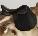 Pony Saddle Company Tavy General Purpose Saddle