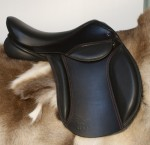 Pony Saddle Company Tor General Purpose Saddle