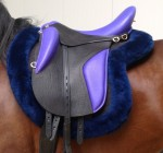 The Xtreme ReactorPanel Endurance Saddle