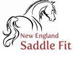 Lise Krieger – New England Saddle Fit – Retail Partner for New England USA